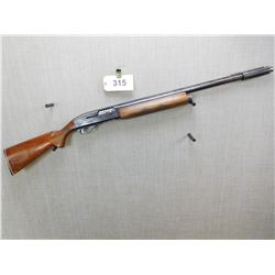REMINGTON , MODEL: SPORTSMAN 58 ,  CALIBER: 12GA X 2 3/4""""