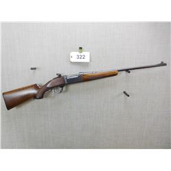 SAVAGE , MODEL: 99 ,  CALIBER: 308 WIN