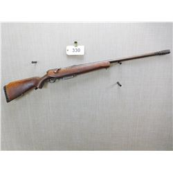 MOSSBERG , MODEL: 195 ,  CALIBER: 12GA X 2 3/4""""