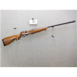 MOSSBERG , MODEL: 195K-A ,  CALIBER: 12GA X 2 3/4""""