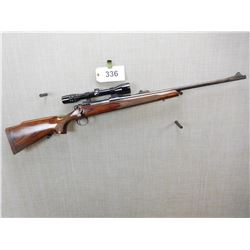 REMINGTON , MODEL: 700 ,  CALIBER: 30-06 SPRG