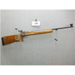 C-I-L ANSHUTZ , MODEL: 190 ,  CALIBER: 22 LR