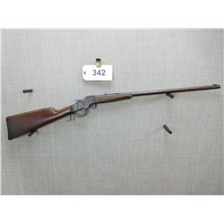 STEVENS , MODEL: FAVORITE 25 ,  CALIBER: 25 STEVENS