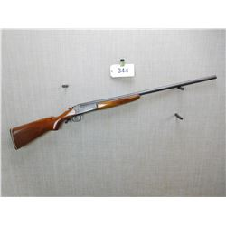 SAVAGE , MODEL: 220D ,  CALIBER: 20GA X 3""