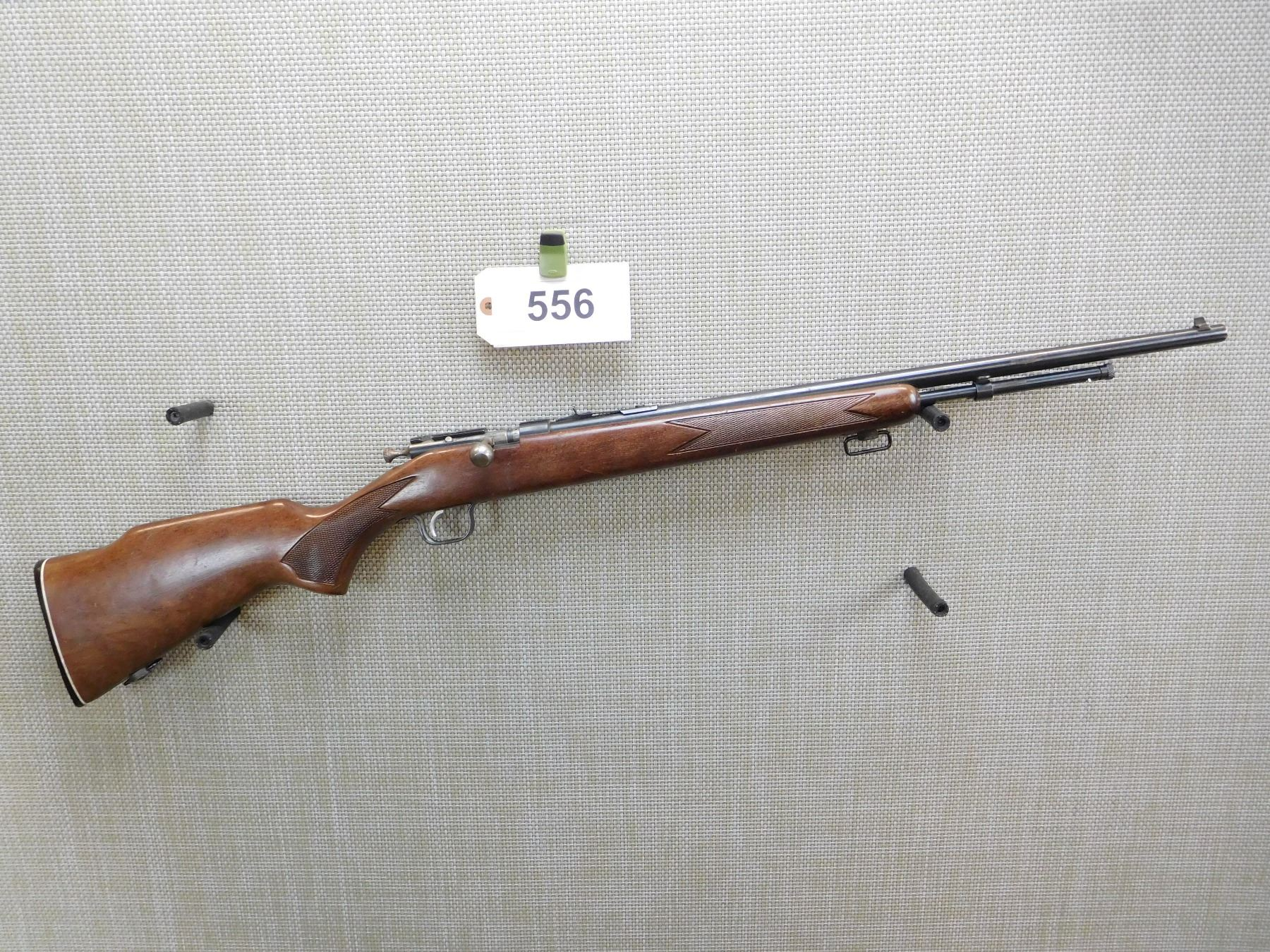 cooey model 600 caliber 22 lr rh icollector com Cooey 22 Rifle Cooey Customized