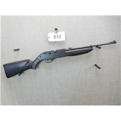 CROSMAN MODEL 760 PUMPMASTER AIR RIFLE