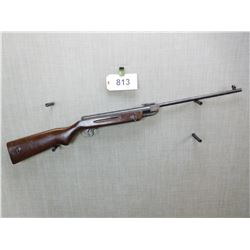 PLEASURE, KS - 2 AIR RIFLE