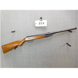 RAVEN NO 14 AIR RIFLE