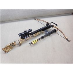MIDDLETON CROSSBOW, DTM 355