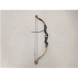 PROLINE COMPOUND BOW