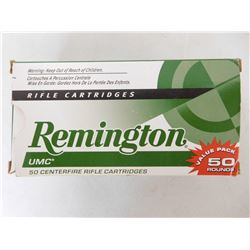 REMINGTON 223 REMINGTON AMMO