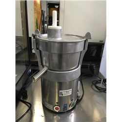 The Miracle Pro MJ 800 Commercial Juicer