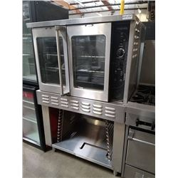 American Range Single Deck Convection Oven (ELECTRIC)