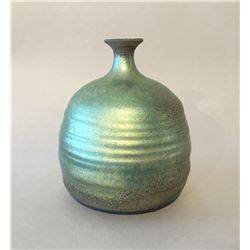 Untitled Vessel by Victoria Littlejohn