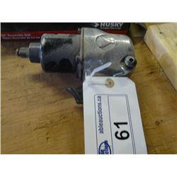 JET 1/2 PNEUMATIC WRENCH