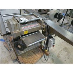 MAKITA 2030 300MM PLANER/JOINTER