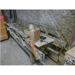 TRIAD 2200 STAIRCASE ASSEMBLY CLAMP