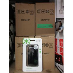 10 Cases of Speck Samsung Galaxy Ace 2 Cases