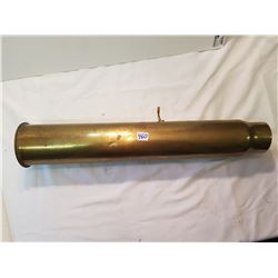 Large Size Shell Military