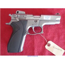 SMITH & WESSON 5006