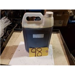 Coolant Mineral 12-1
