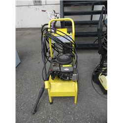 Karcher Clean Power 60 Pressure Washer