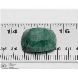 #31-NATURAL EMERALD GEMSTONE 100CT