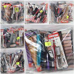 FEATURED ITEMS: DRUG STORE MAKEUP!