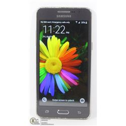 "UNLOCKED SAMSUNG GALAXY GRAND PRIME 5"" ANDROID"