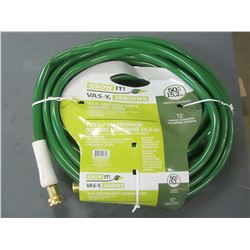 50 foot Medium Duty Garden Hose