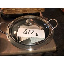 1 PC Cookware