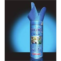 Enviroguard Chill Out Cooling Towels $14.99