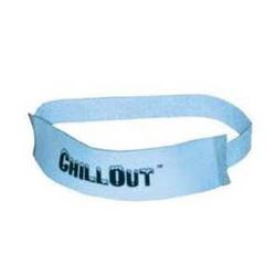CHILL OUT HEADBANDS $11.99