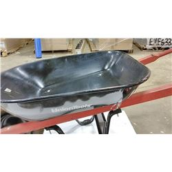 Wheel Barrows $59.00