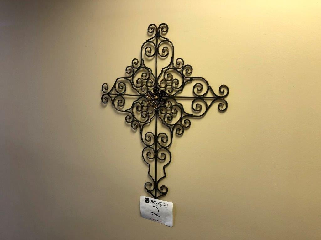 Cute Crosses For Wall Decor Images - The Wall Art Decorations ...