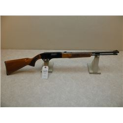 Winchester Model 290  .22 cal SN#-753196