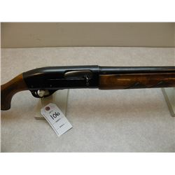 Remington Sportsman 48  12 ga SN#-3154213