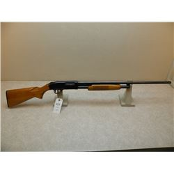 Mossberg Model 500, 20 ga pump SN#-G165157
