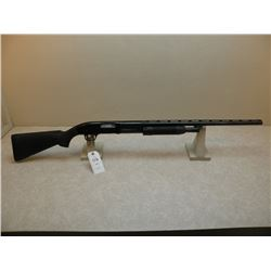 Mossberg Maverick Model 88, 12 ga SN#-MV65994T