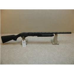Remington 870 Express, 16 ga SN#-D330103W