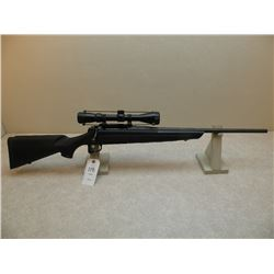Remington 770, .270 cal SN#-M71955862