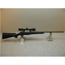 Browning A-Bolt .300 win mag SN#-11623ZW358