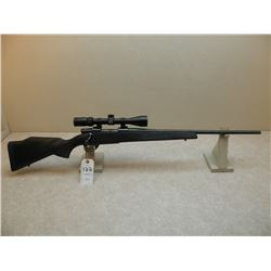 Weatherby Vanguard ,223 cal SN#-VS186063