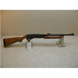 Remington 870 Express Super Mag, 12 ga SN#-D264616A