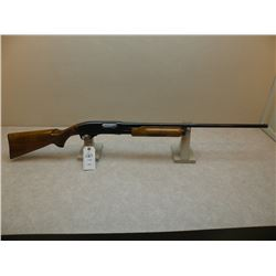 Remington 870 Wingmaster, 20 ga SN#-808498X