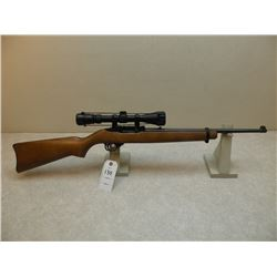 Ruger 10/22, .22 cal SN#-25878687