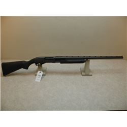 Remington 870 Express Super Mag, 12 ga SN#-AB436930A