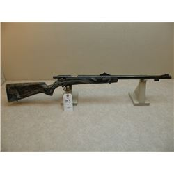 Knight LK93, .50 cal black powder SN#-186670