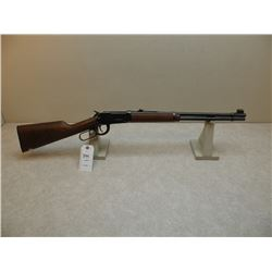 Winchester Model 94AE, 1884 Replica  30-30 cal SN#-6015435