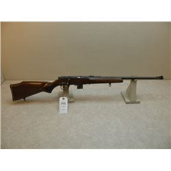 Marlin Model 782  .22 WMR SN#-72416876